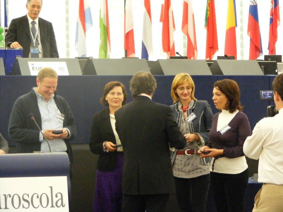 euroscola4