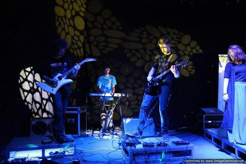 concert_17