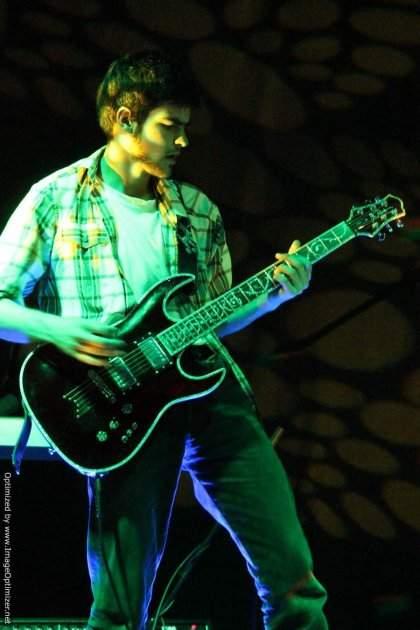concert_19