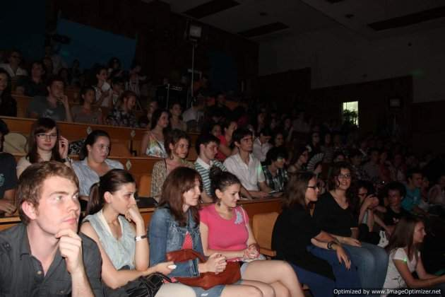concert_3