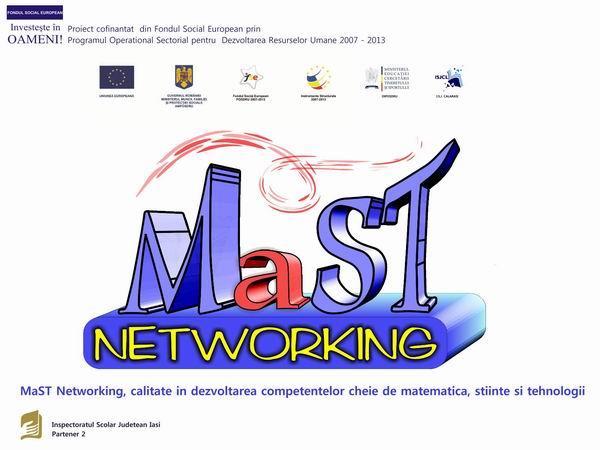 00--sigla_mast