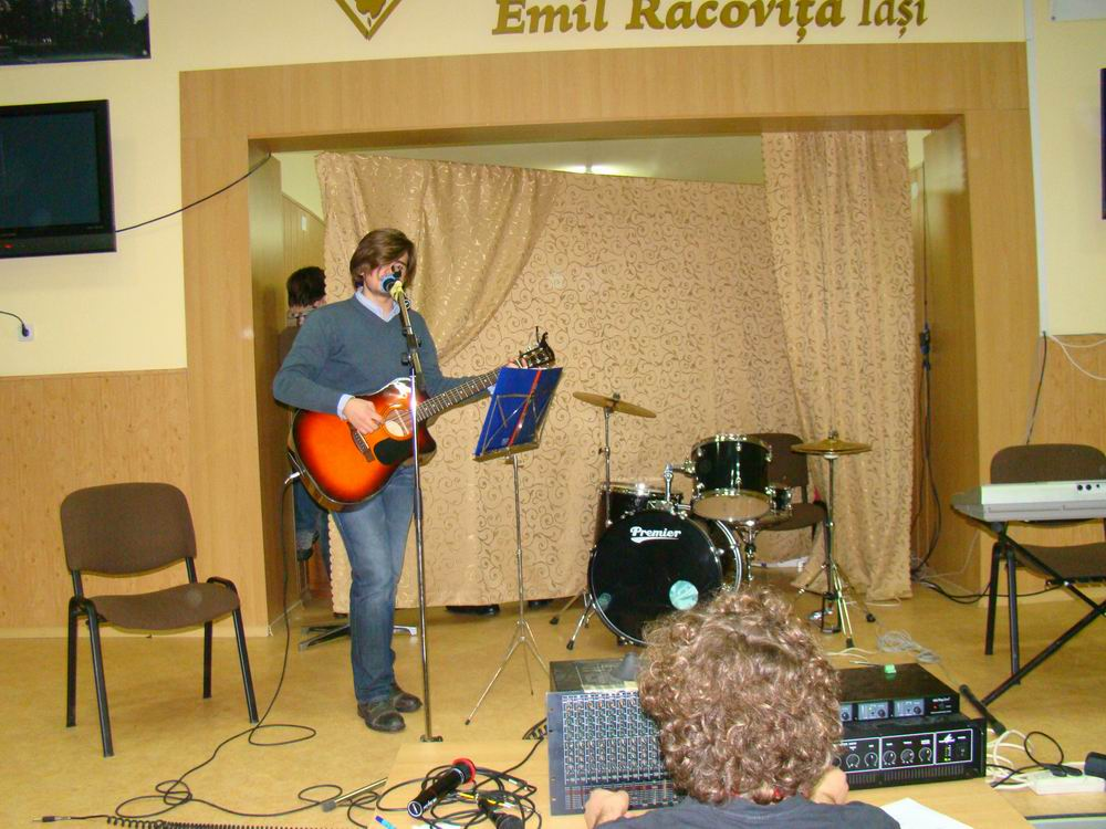 16-folk_2011