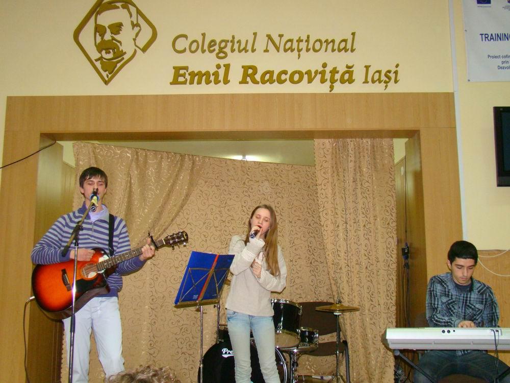 18-folk_2011