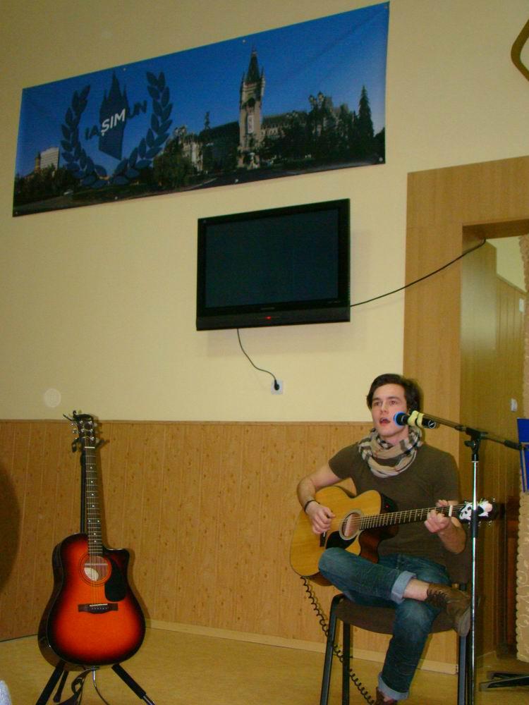 20-folk_2011