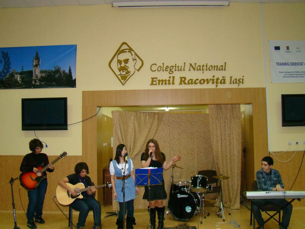 35-folk_2011