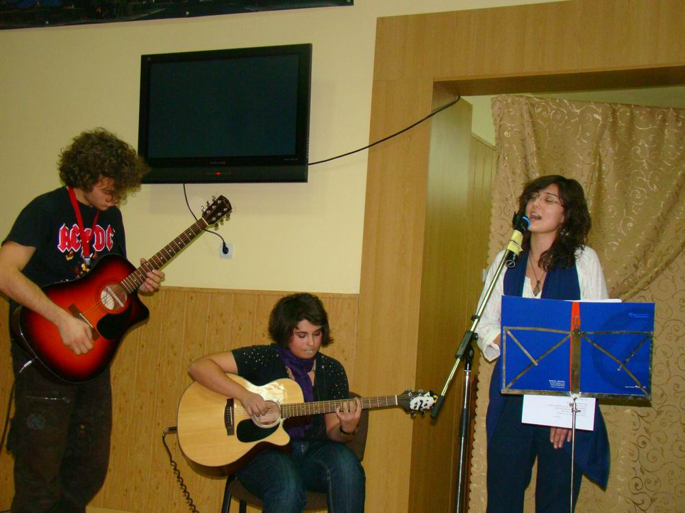 42-folk_2011