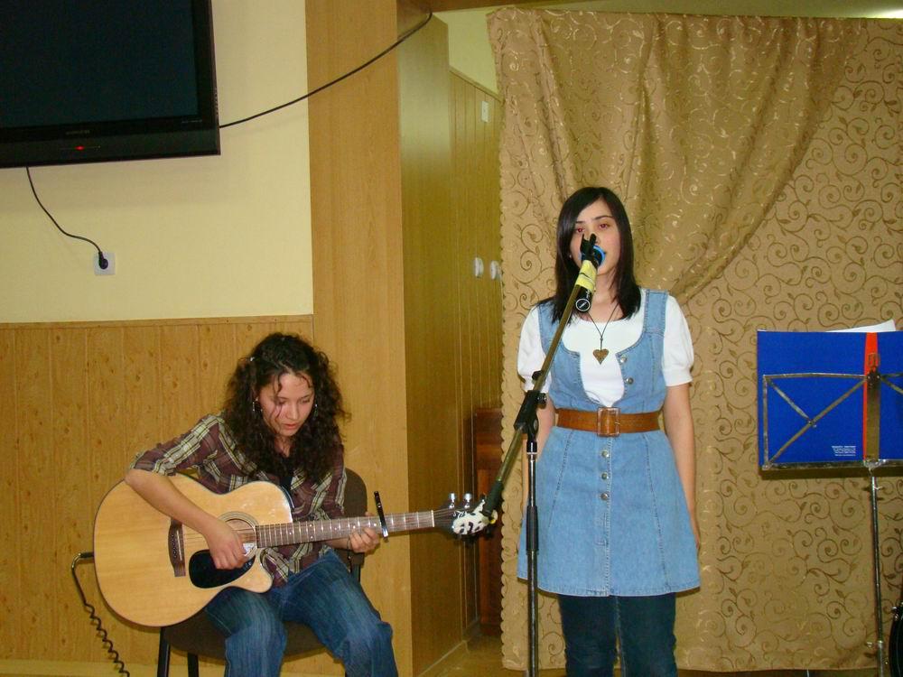 47-folk_2011
