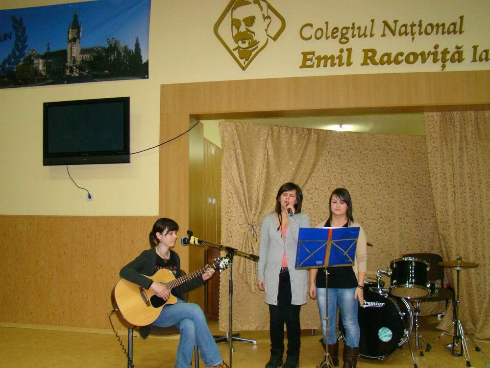 48-folk_2011