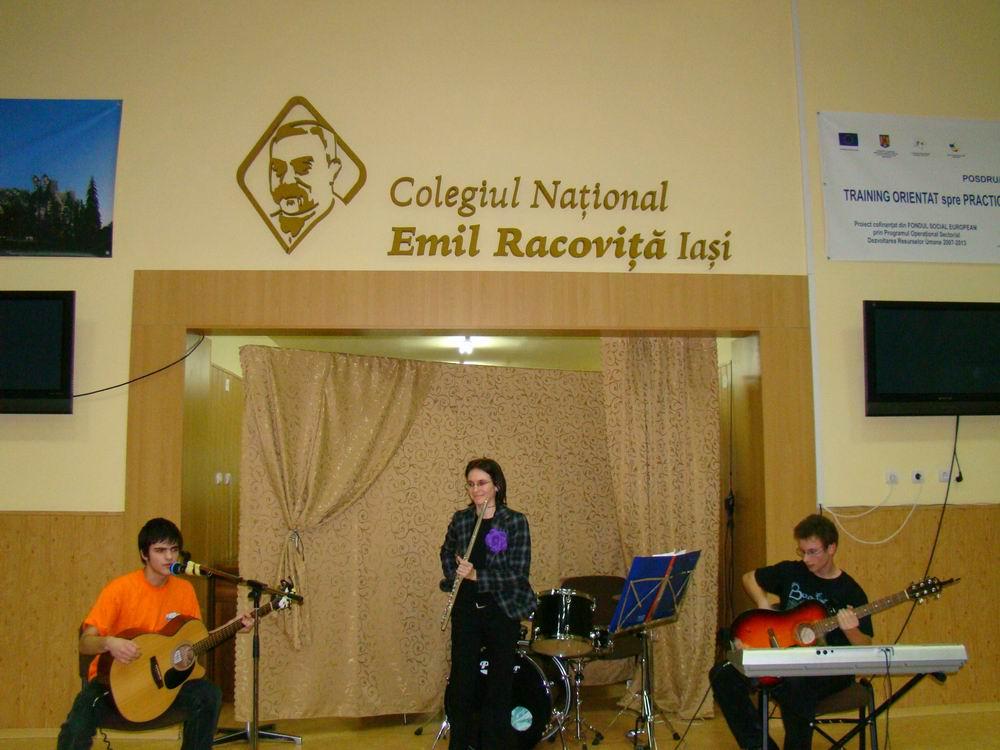 50-folk_2011