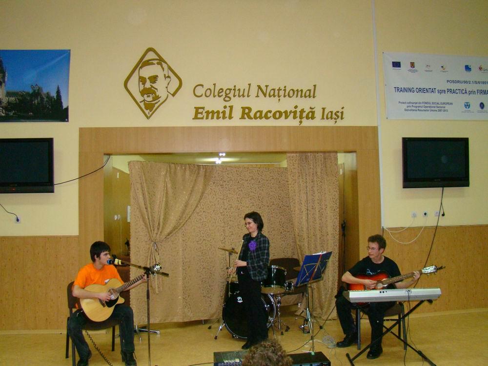 51-folk_2011