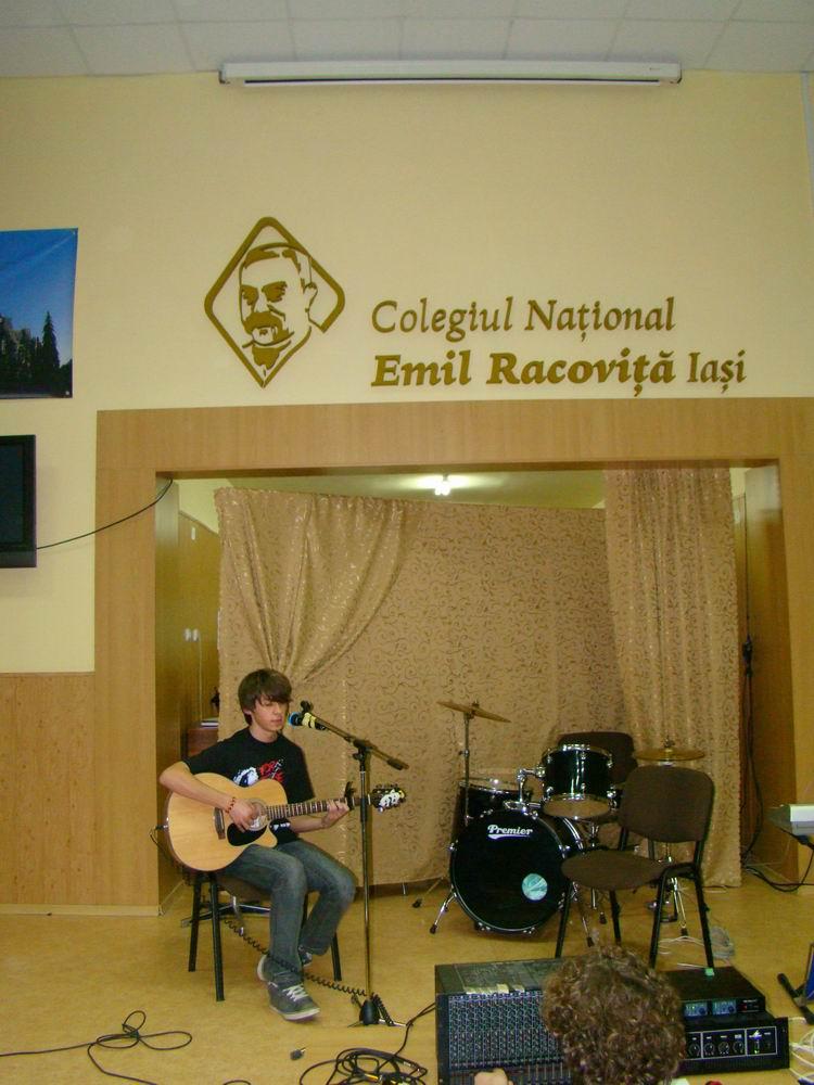 58-folk_2011