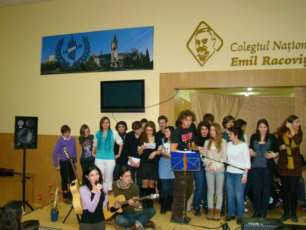 63-folk_2011