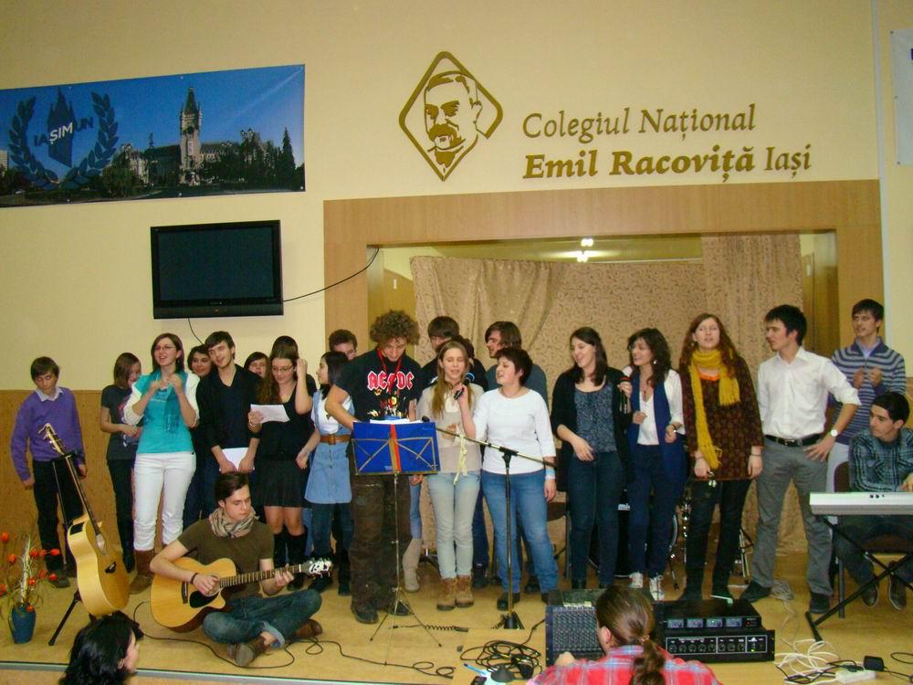 64-folk_2011