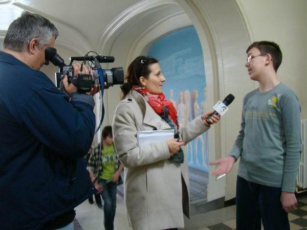 Interviu_vteodorescu