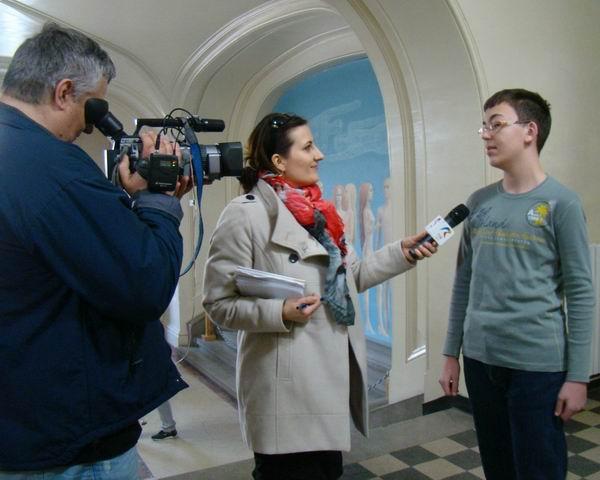 interviu_vteodorescu1