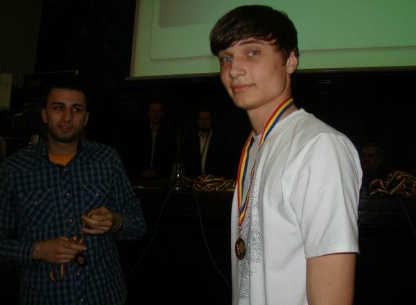 medalie_dragos_aioanei