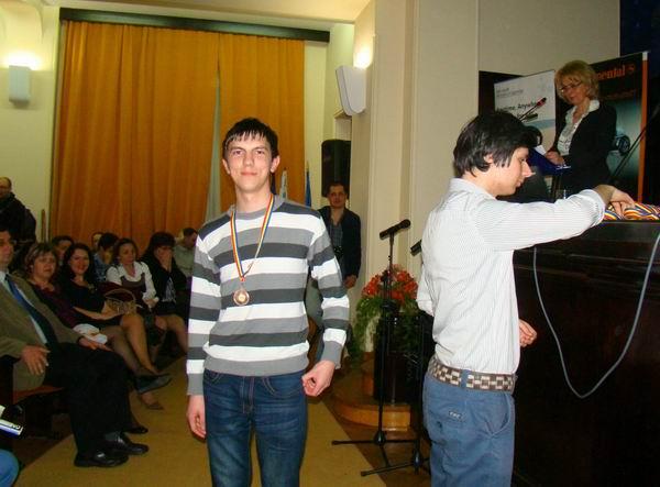 premiere_radu_rusu_1