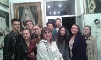 11-galerii