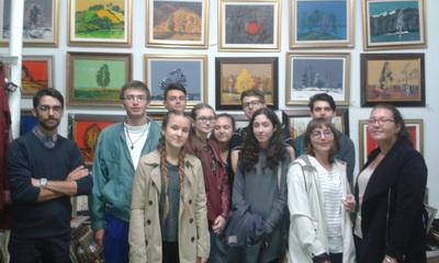12-galerii