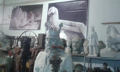 4-galerii