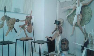 9-galerii